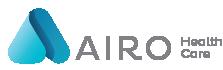 AIRO Health Care
