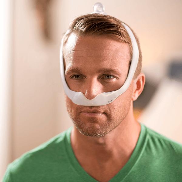 DreamWear Nasal mask