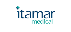 Itamar Medical Products