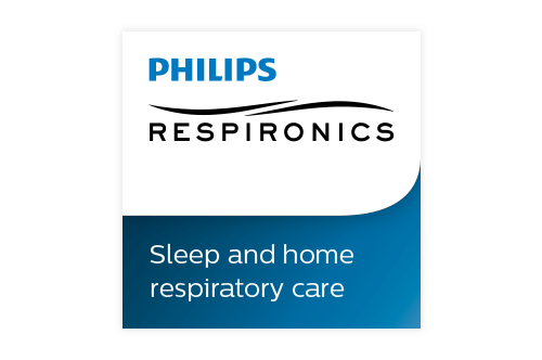 Philips Respironics Products